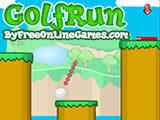 Golf Run