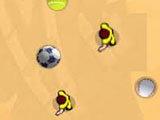 Ma Balls