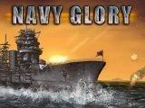 Navy Glory