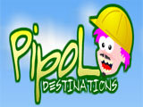 Pipol Destinations