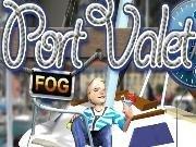 Port Valet