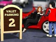 Valet Parking 2