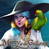 Legacy Tales: Mercy of the Gallows Collector