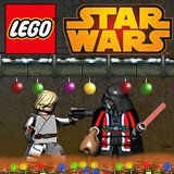 LEGO Star Wars Advent 2014