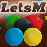 LetsM
