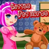 Little Pet Nurse