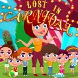 Lost in Carnival