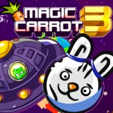Magic Carrot 3