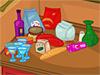 Make Christmas Pudding