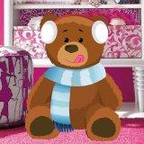 Make my Teddy Bear