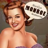 Marilyn Monroe Makeover
