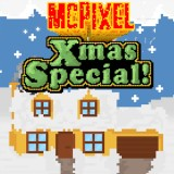 McPixel Xmas Special!