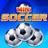MiniSoccer