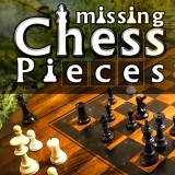 Missing Chess Pieces