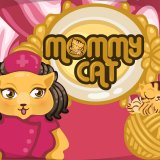 Mommy Cat