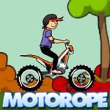 MotoRope
