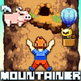 Mountainer
