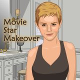 Movie Star Makeover