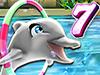My Dolphin Show 7