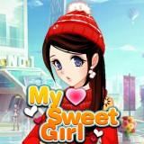My Sweet Girl