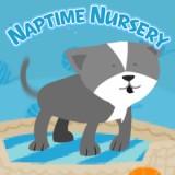 Naptime Nursery