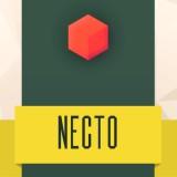 Necto