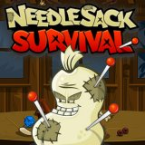 NeedleSack Survival