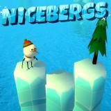 Nicebergs