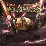 No more Aliens