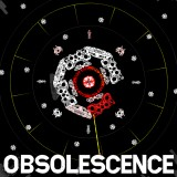 Obsolescence