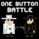 One Button Battle