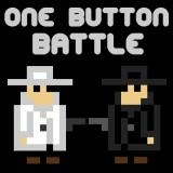 One Button Battle