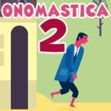 Onomastica 2