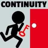 Сontinuity