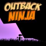 Outback Ninja