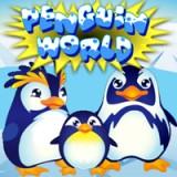 Penguin World