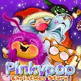 Pinkypop. Christmas Story