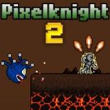 Pixelknight 2