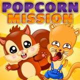 Popcorn Mission