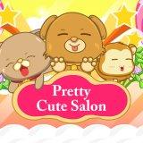 Pretty Cute Salon