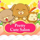 Pretty Cute Salon