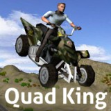 Quad King
