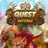 Quest Defense