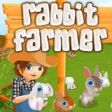 Rabbit Farmer