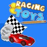 Racing Toys