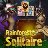 Rainforest Solitaire
