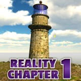 Reality Chapter 1