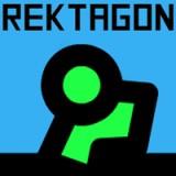 Rektagon
