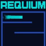 Requium