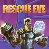 Rescue Eve
